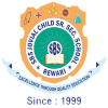 SBS JOVIAL CHILD Sr. Sec. School