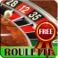 FRENCH Roulette FREE