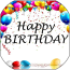 Happy Birthday dedications, quotes and images