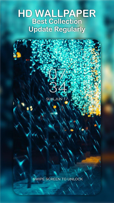 Carousel Wallpaper Hd V1 0 Com Wallpaperbuto Carouselhd For Android Apkily Com