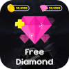 Guide and Free-Free Diamonds 2021 New