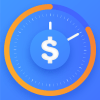 Hours tracker-a time logger at work-time tracker