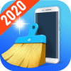 Phone Cleaner- Cache Clean, Speed Booster & cooler