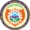 HMR Institute of Technology and Management