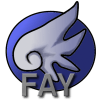 Fay FTP Client