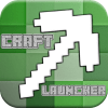 Mods - Pack [Mods, Maps, Skins] for Minecraft PE