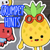 Guide for Toca Life WORLD - Crumpet Hints