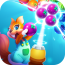 Bubble Story - 2019 Puzzle Free Game