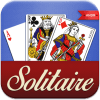 Solitaire Andr Free