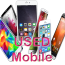 Used Mobile Sell and Buy –Second Hand mobile Sell