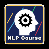 NLP Techniques Guide | NLP Hypnosis App Course