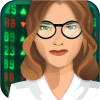 Money Makers - IDLE Survival business simulator