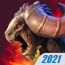 Dragon Masters: war of legends (Early Access)