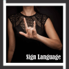 How to Learn Sign Language Free App