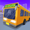 Bus Simulator - Coach Drive