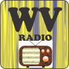 West Virginia Radio