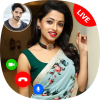Live Girls Video Chat & Video Call
