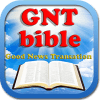 GNT Bible Free