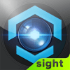 Amcrest Sight (for WLD895)
