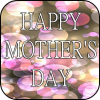 Happy Mother's Day Wishes 2020