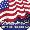 4th of July Independence Day 2020