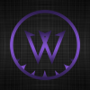 W4Ever - The King Icons [Free, No Ads]
