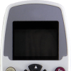 Remote Control For Whirlpool Air Conditioner