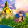 Lord Shiva Photo Editing 🔆 Picture Frames 2021