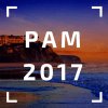 Post Annual Meeting 2017
