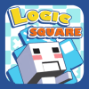Logic Square - Picross