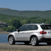 Fans Themes Of BMW X5
