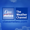 Class Meteo - Weather Channel
