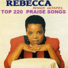 Rebecca Malope Greatest Songs
