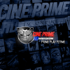 PRIME PLAY P2TIME