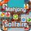 Mahjong Champion : Tile Connect Solitaire Master