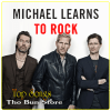 Michael Learns To Rock Top Songs