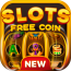 Aladdin Slots - Jackpot Casino Slot Machine