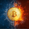 Bitcoin Miner Guide For Beginners 2020 [Updated]