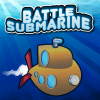 Battle Submarine Lite