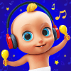 LooLoo Kids World: Fun Games for Toddlers & Johny!