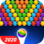 Bubble Shooter 2020 - Free Bubble Match Game