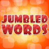 Jumbled Words For Kids