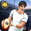 world rugby goal kicker 3d: champions league