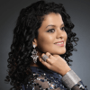 Palak Muchhal Official App