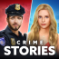 Crime Stories: Choose Your Path!