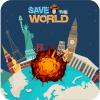 Save the World - Mr. Detective 3 | Brain riddles