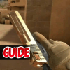 Guide For Standoff 2 Game New Hints