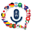 Speak & Translate - All Languages Voice Translator