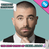Omer Adam - the best songs without internet