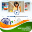 15th August Movie Maker - Independence Video Maker
